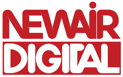 NewAirDigital